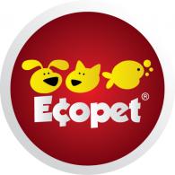 Logo of Ecopet