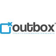 Logo of Outbox Creatividad y Marketenimiento
