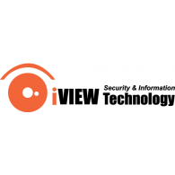 Logo of iview technology security