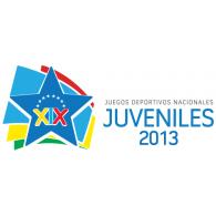 Logo of Juveniles 2013