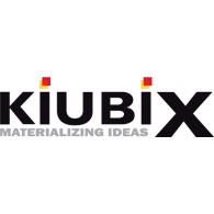 Logo of Kiubix