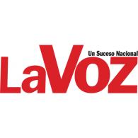 Logo of Diario LaVoz