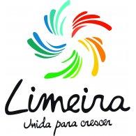 Logo of Limeira