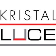 Logo of Kristal Luce