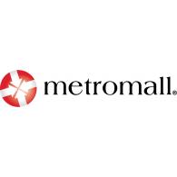 Logo of MetroMall