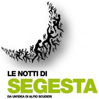 Logo of Le Notti di Segesta