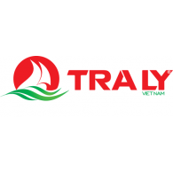 Logo of Traly