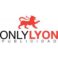 Logo of Only Lyon Publicidad