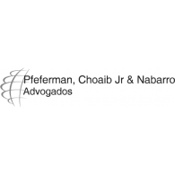 Logo of Pfeferman, Choaib Jr & Nabarro Advogados