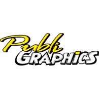 Logo of Publi Graphics