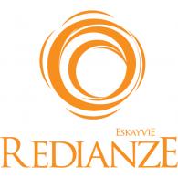 Logo of Eskayvie Redianze