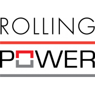 Logo of Rolling Power