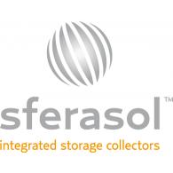 Logo of Sferasol