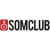 Logo of Somclub