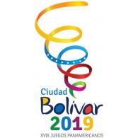 Logo of Bolívar 2019