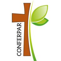 Logo of CONFERPAR