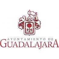 Logo of Ayuntamiento de Guadalajara