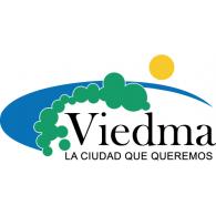 Logo of Municipalidad de Viedma