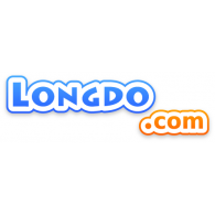 Logo of Longdo.COM