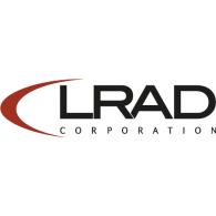 Logo of LRAD