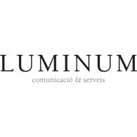 Logo of Luminum