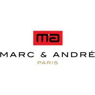 Logo of Marc & André