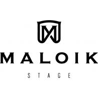 Logo of MALOIK