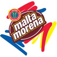 Logo of Malta Morena