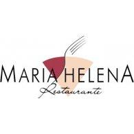 Logo of Maria Helena Restaurante