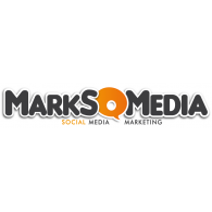 Logo of Marksomedia