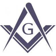 Logo of Masons