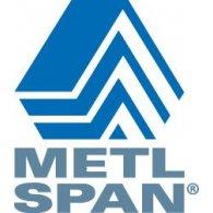 Logo of Metl Span