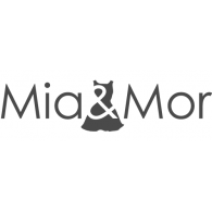 Logo of Mia&Mor