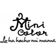 Logo of miniColor