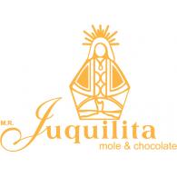 Logo of Juquilita