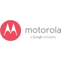 Logo of Motorola