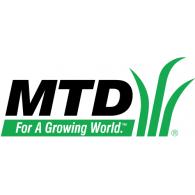 Logo of MTD