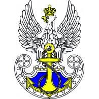 Logo of Marynarka Wojenna