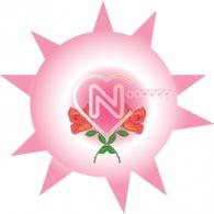 Logo of N Rose