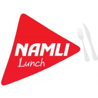 Logo of Namli Lunch