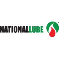 Logo of National Lube