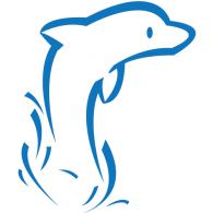 Logo of Dionz
