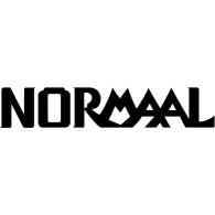 Logo of Normaal