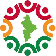 Logo of Nuevo León Unido