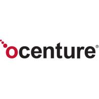 Logo of Ocenture