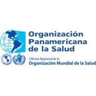 Logo of Organizacion Panamericana de la Salud