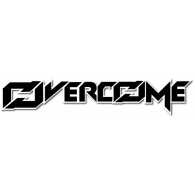 Logo of Overcome