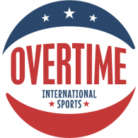 Logo of Overtime International Sports