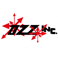 Logo of Ozz