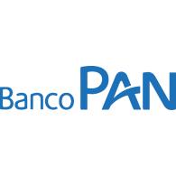 Logo of Banco Panamericano